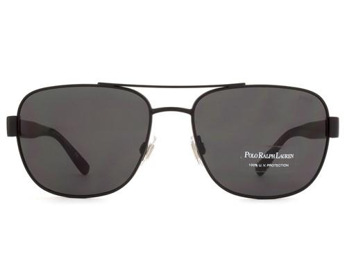 Óculos de Sol Polo Ralph Lauren PH3101 903887-60
