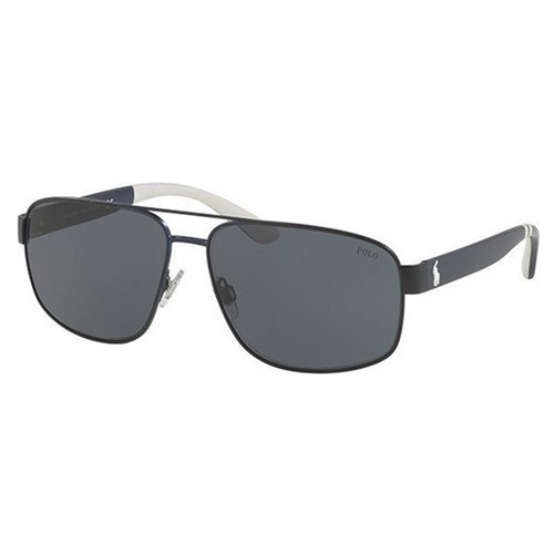Óculos de Sol Polo Ralph Lauren PH3112 9303/87 PH31129303/87