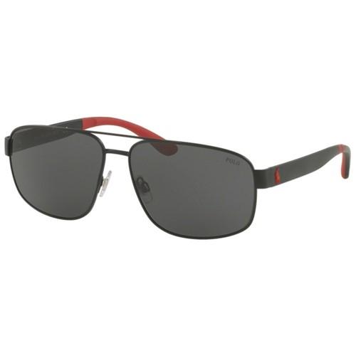 Óculos de Sol Polo Ralph Lauren PH3112 9038/87 PH31129038/87