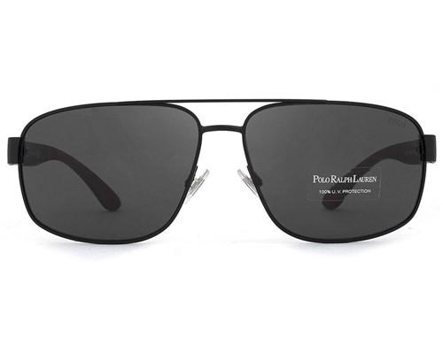 Óculos de Sol Polo Ralph Lauren PH3112 903887-62