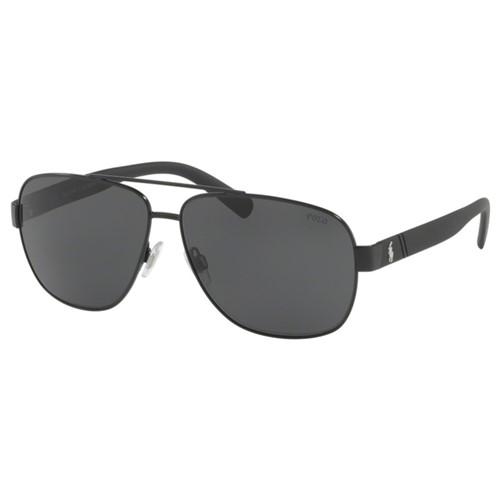 Óculos de Sol Polo Ralph Lauren PH3110 9267/87 PH31109267/87