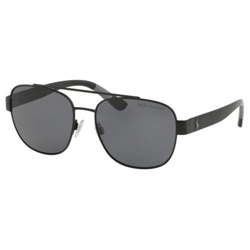 Óculos de Sol Polo Ralph Lauren PH3119 9038/81 PH31199038/81
