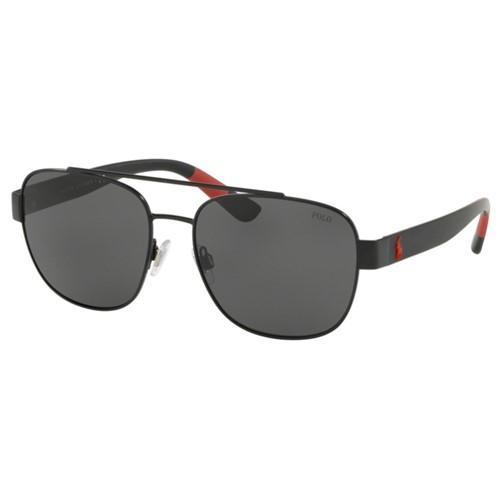Óculos de Sol Polo Ralph Lauren PH3119 9267/87 PH31199267/87