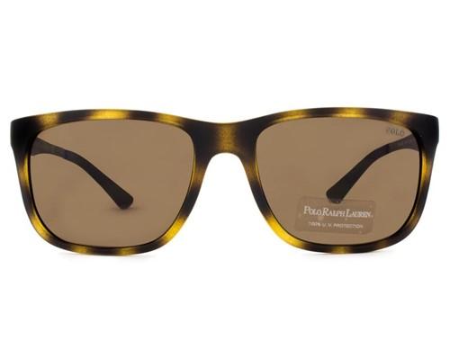 Óculos de Sol Polo Ralph Lauren PH4088 518273-55