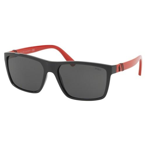 Óculos de Sol Polo Ralph Lauren PH4133 5001/87 PH41335001/87