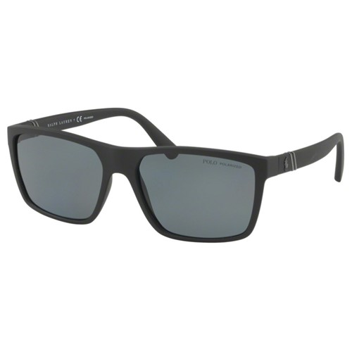Óculos de Sol Polo Ralph Lauren PH4133 5284/81 PH41335284/81