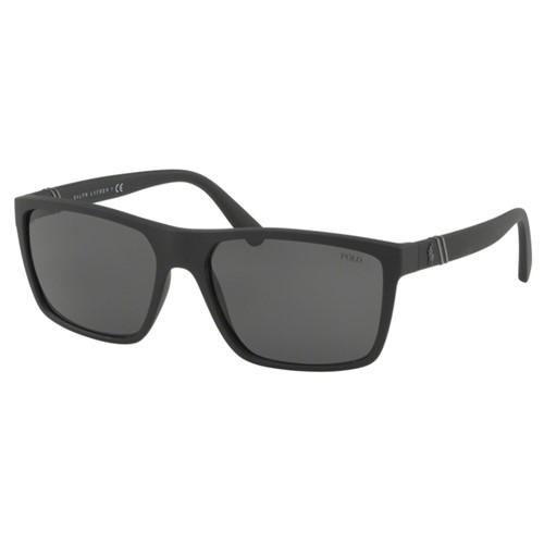 Óculos de Sol Polo Ralph Lauren PH4133 5284/87 PH41335284/87