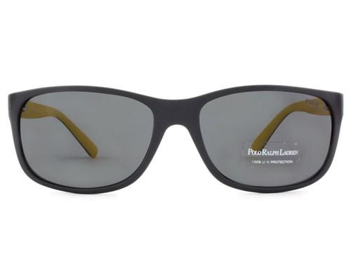 Óculos de Sol Polo Ralph Lauren PH4109 558987-59