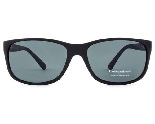 Óculos de Sol Polo Ralph Lauren PH4109 528487-59