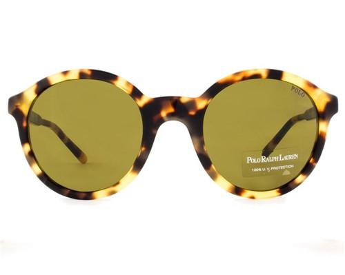 Óculos de Sol Polo Ralph Lauren PH4112 500473-50