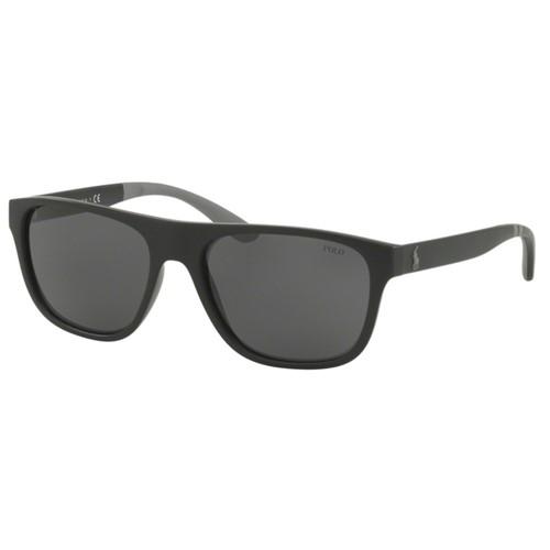 Óculos de Sol Polo Ralph Lauren PH4131 5523/87 PH41315523/87