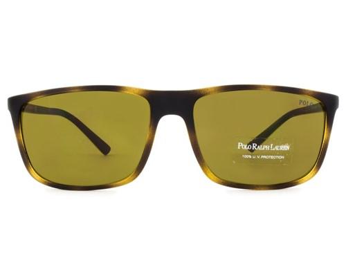 Óculos de Sol Polo Ralph Lauren PH4115 560273-57
