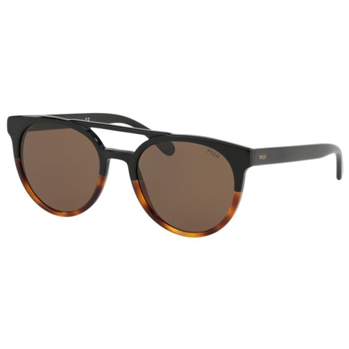 Óculos de Sol Polo Ralph Lauren PH4134 5581/73 PH41345581/73