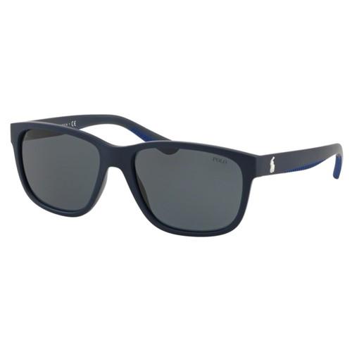 Óculos de Sol Polo Ralph Lauren PH4142 5733/87 PH41425733/87