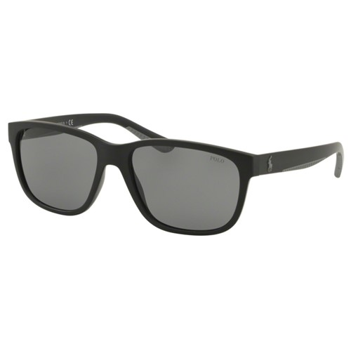 Óculos de Sol Polo Ralph Lauren PH4142 5284/87 PH41425284/87