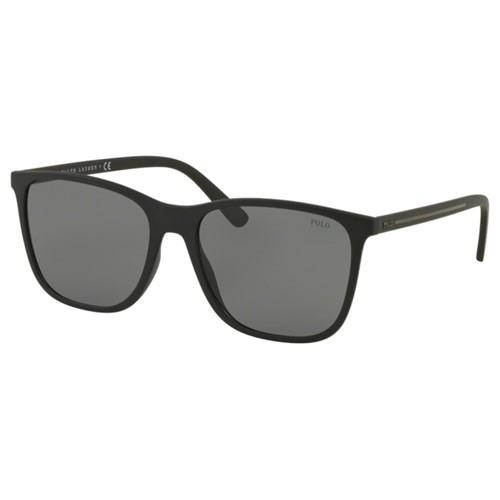Óculos de Sol Polo Ralph Lauren PH4143 5284/87 PH41435284/87