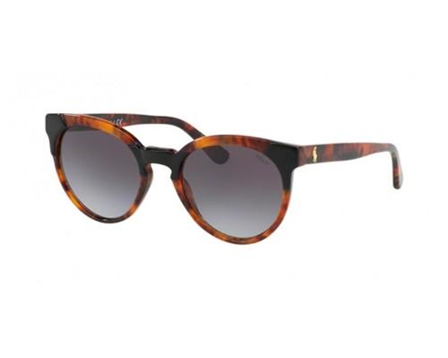 Óculos de Sol Polo Ralph Lauren PH4147 52608G-52