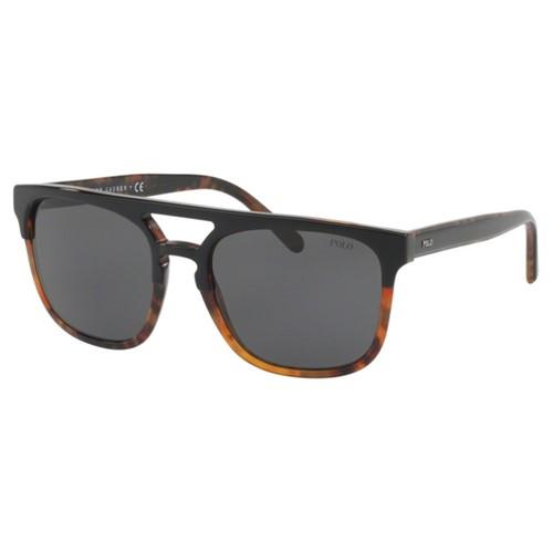 Óculos de Sol Polo Ralph Lauren PH4125 5260/87 PH41255260/87