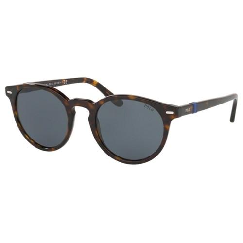 Óculos de Sol Polo Ralph Lauren PH4151 5003/87 PH41515003/87