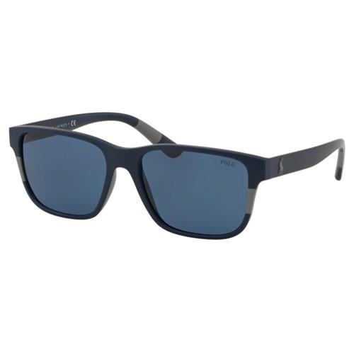 Óculos de Sol Polo Ralph Lauren PH4137 5590/80 PH41375590/80