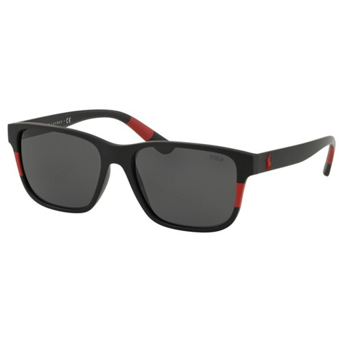Óculos de Sol Polo Ralph Lauren PH4137 5284/87 PH41375284/87