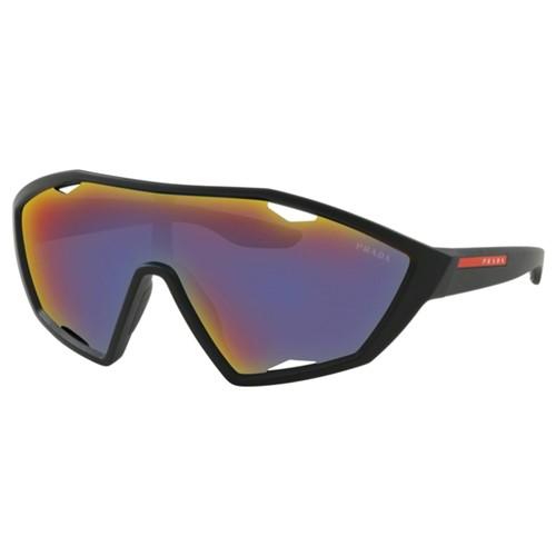 Óculos de Sol Prada Active SPS10US DG0-9Q1 SPS10USDG09Q1