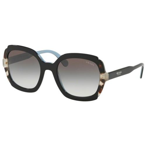 Óculos de Sol Prada Heritage SPR16U KHR-0A7 SPR16UKHR0A7