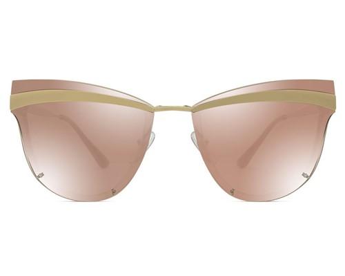Óculos de Sol Prada PR12US KNG4O0-65