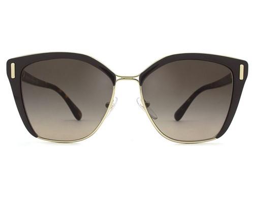 Óculos de Sol Prada PR56TS DHO3D0-57