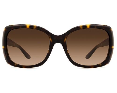 Óculos de Sol Ralph Lauren RL8134 500313-56