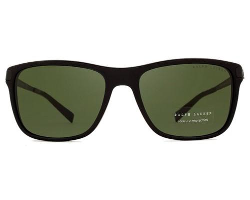 Óculos de Sol Ralph Lauren RL8155 500171-57
