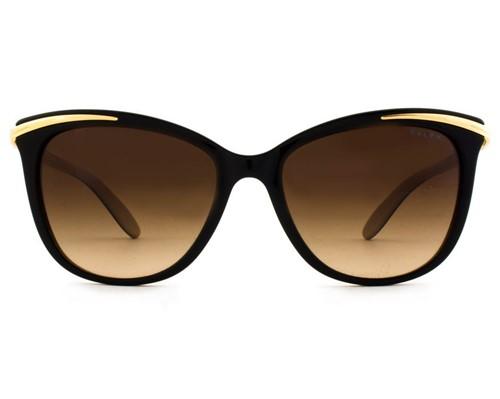 Óculos de Sol Ralph RA5203 109013-54