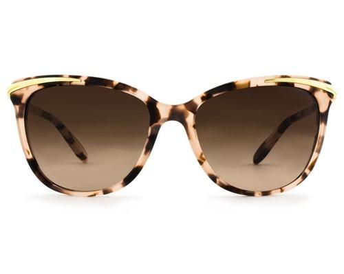 Óculos de Sol Ralph RA5203 146313-54