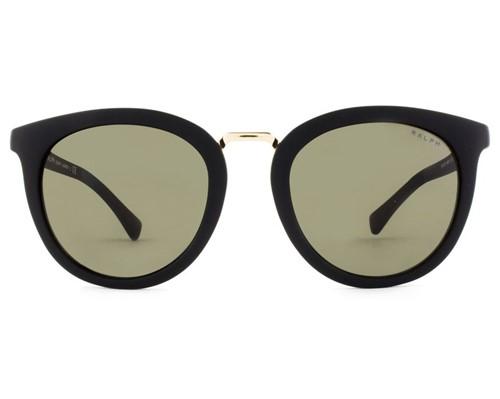 Óculos de Sol Ralph RA5207 105873-52
