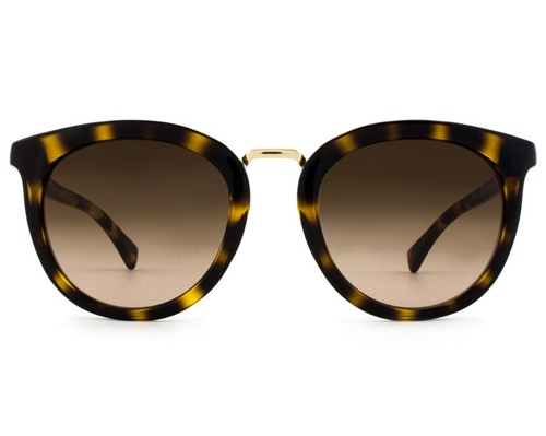 Óculos de Sol Ralph RA5207 150613-52