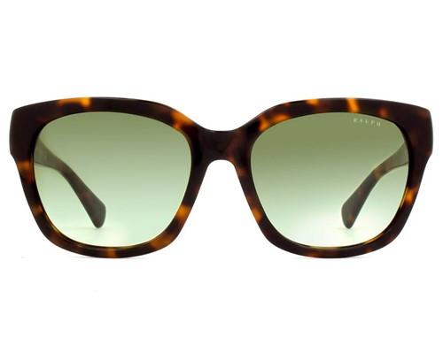 Óculos de Sol Ralph RA5221 15858E-54