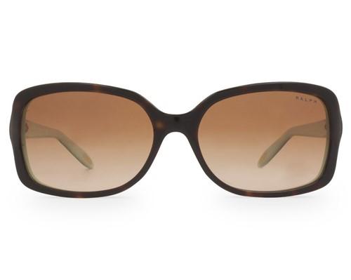 Óculos de Sol Ralph RA5130 601/13-58