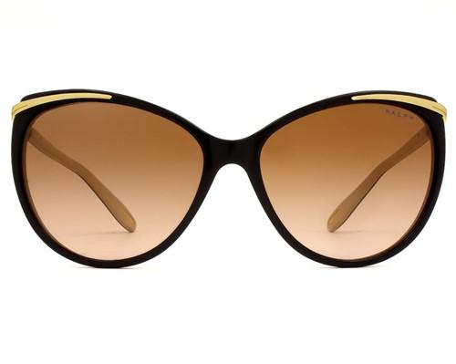 Óculos de Sol Ralph RA5150 109013-59
