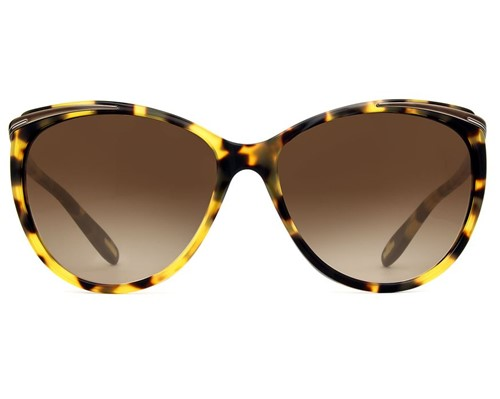 Óculos de Sol Ralph RA5150 504/13-59