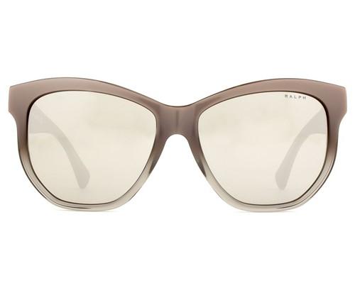 Óculos de Sol Ralph RA5219 15826G-56