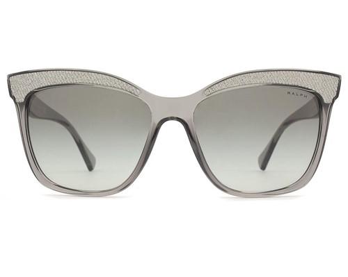 Óculos de Sol Ralph RA5235 168711-56