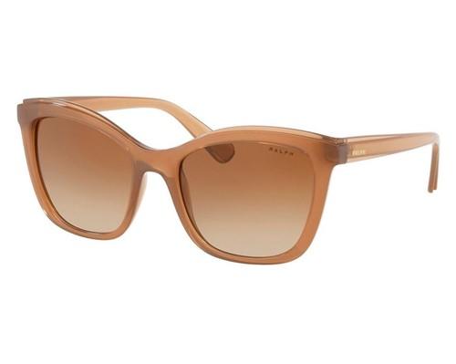 Óculos de Sol Ralph RA5252 575013-55