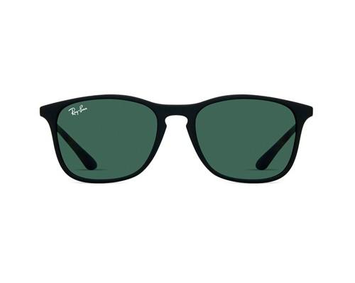 Óculos de Sol Ray Ban Infantil Chris RJ9061S 700571-49