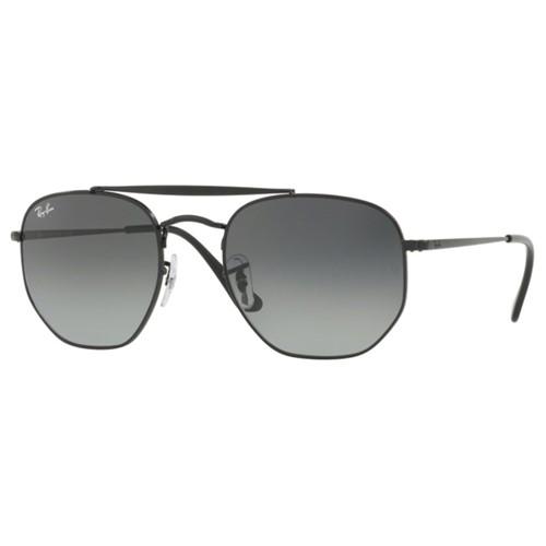 Óculos de Sol Ray Ban Marshal RB3648 002/71 RB3648002/71