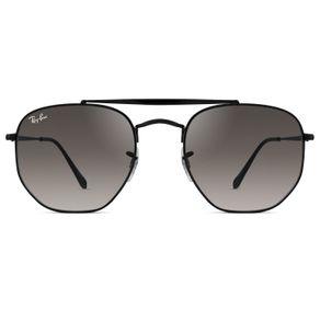 Óculos de Sol Ray Ban Marshall RB3648 002/71-54