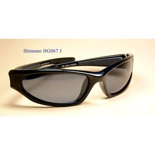 Oculos de Sol Shimano HG067J