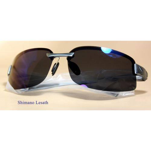Oculos de Sol Shimano Lesath