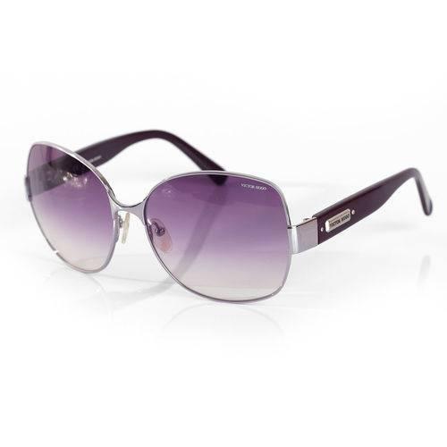 Óculos de Sol Victor Hugo - *2 SH1127S