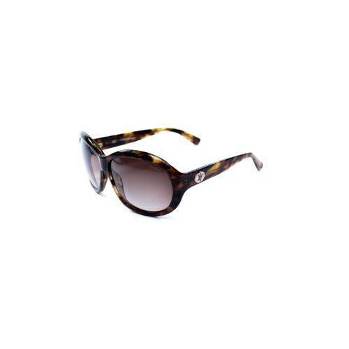 Óculos de Sol Victor Hugo - *3 SH1623 61