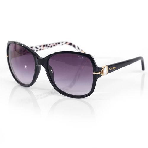 Óculos de Sol Victor Hugo - *2 SH1660S 56